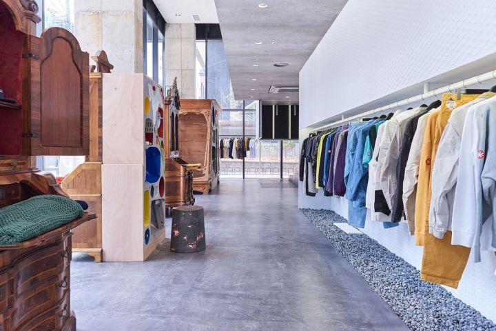 worksout-ryse-andrea-caputo-store-19