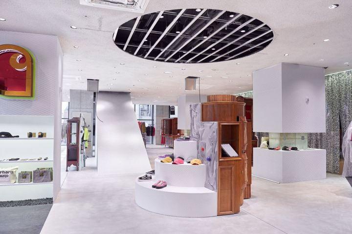 worksout-ryse-andrea-caputo-store-2