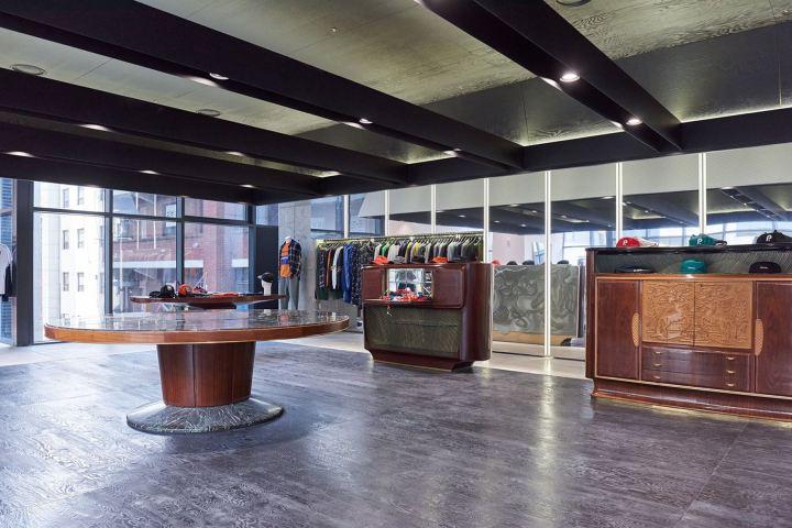 worksout-ryse-andrea-caputo-store-6