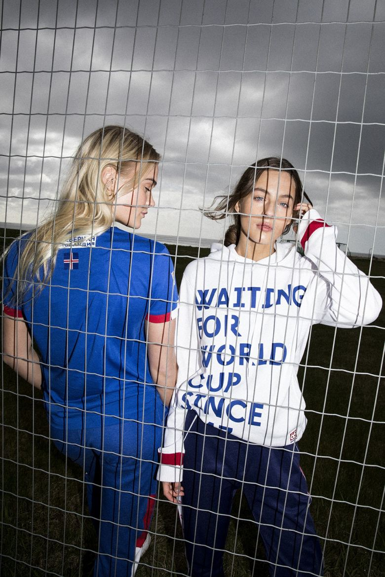 66north-world-cup-capsule-collection-1