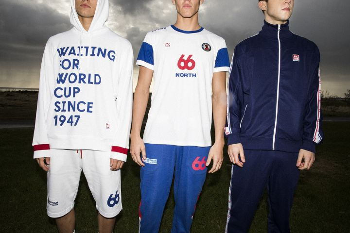 66north-world-cup-capsule-collection-3