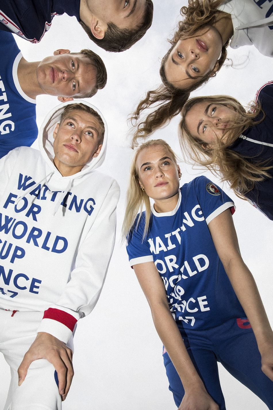 66north-world-cup-capsule-collection-4