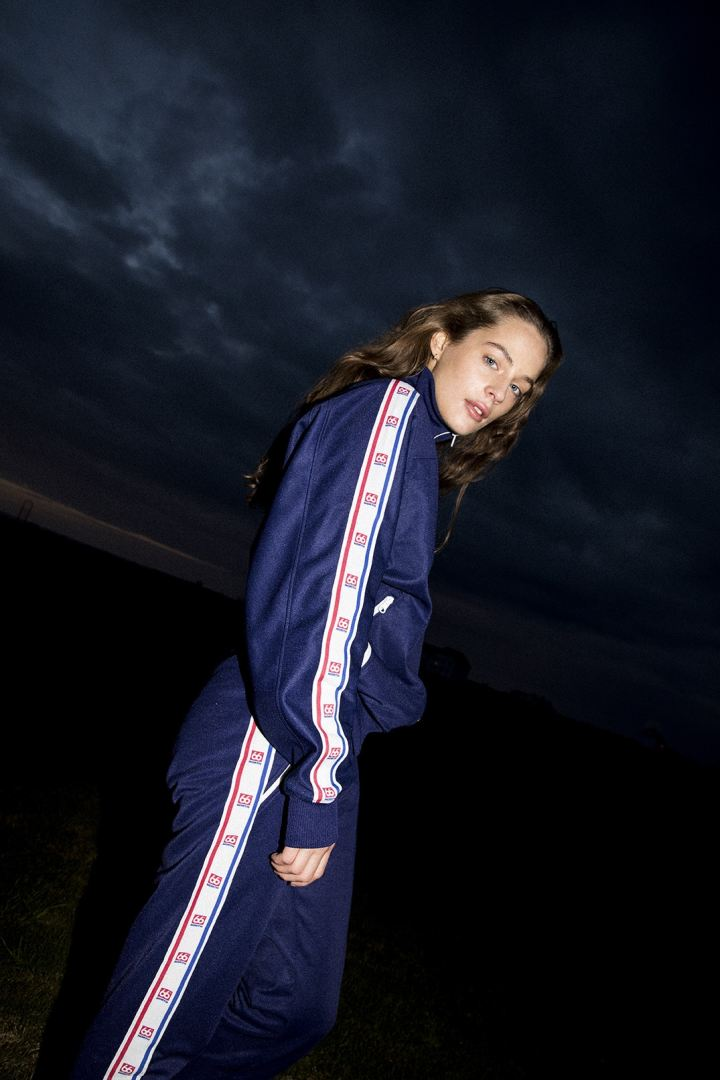 66north-world-cup-capsule-collection-6