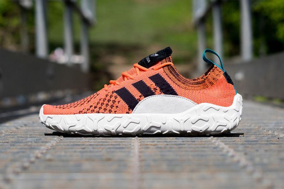 adidas-originals-atric-f22-release-details-1
