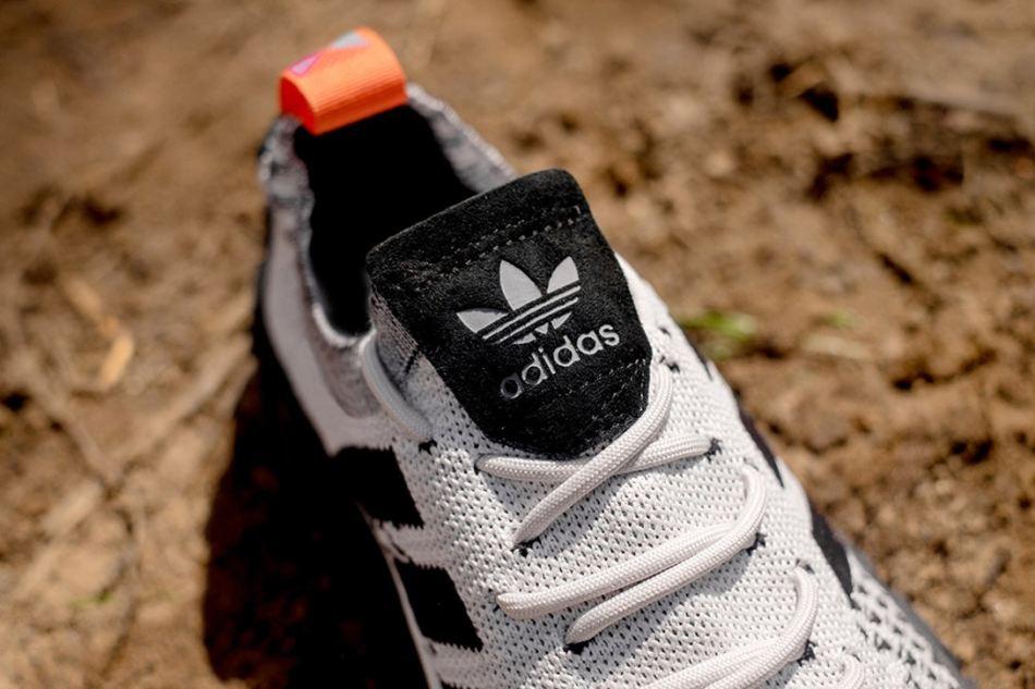 adidas-originals-atric-f22-release-details-4