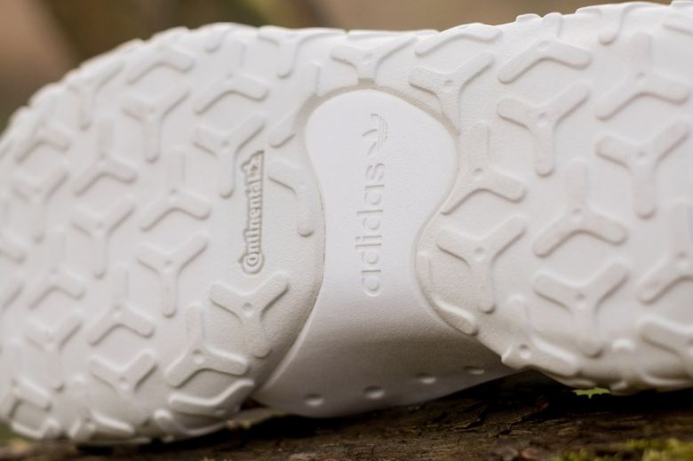 adidas-originals-atric-f22-release-details-6