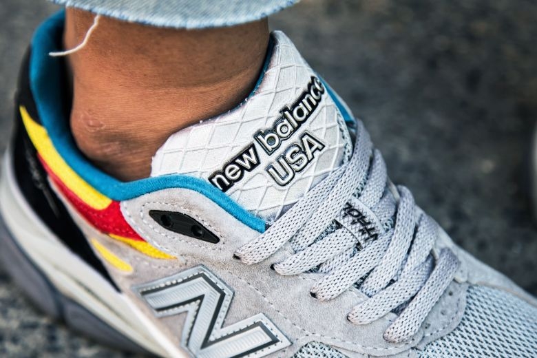 aries-new-balance-990v3-closer-look-2