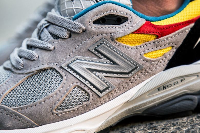 aries-new-balance-990v3-closer-look-3