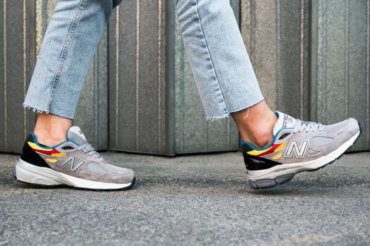 aries-new-balance-990v3-closer-look-6