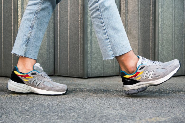 aries-new-balance-990v3-closer-look-6