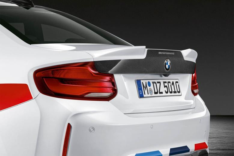 bmw-m2-competition-m-performance-parts-11