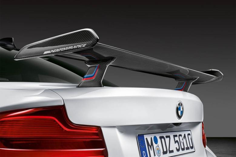 bmw-m2-competition-m-performance-parts-12