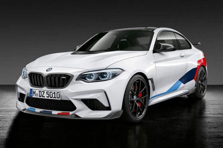 bmw-m2-competition-m-performance-parts-2