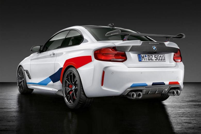 bmw-m2-competition-m-performance-parts-3