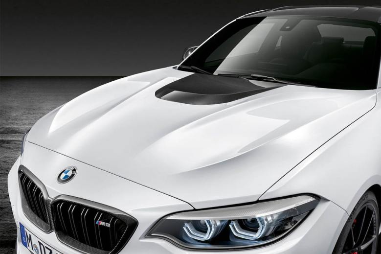 bmw-m2-competition-m-performance-parts-5