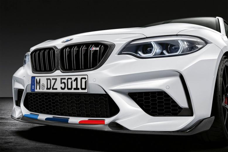 bmw-m2-competition-m-performance-parts-6