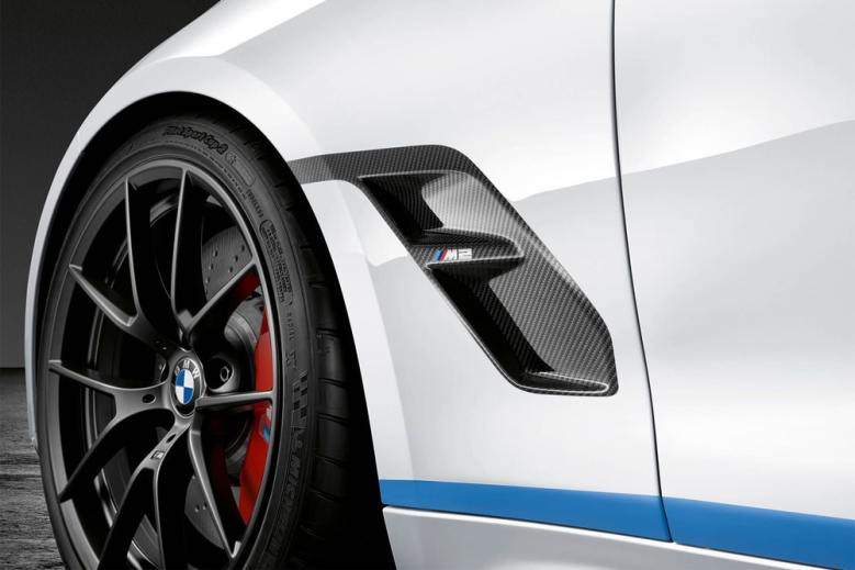bmw-m2-competition-m-performance-parts-7