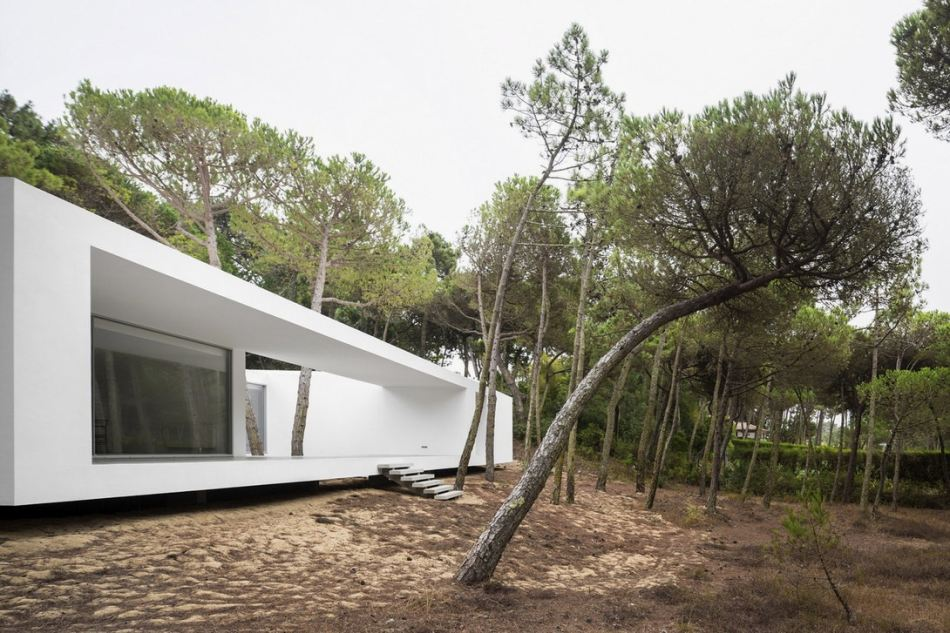 casa-da-rampa-valsassina-arquitectos-02