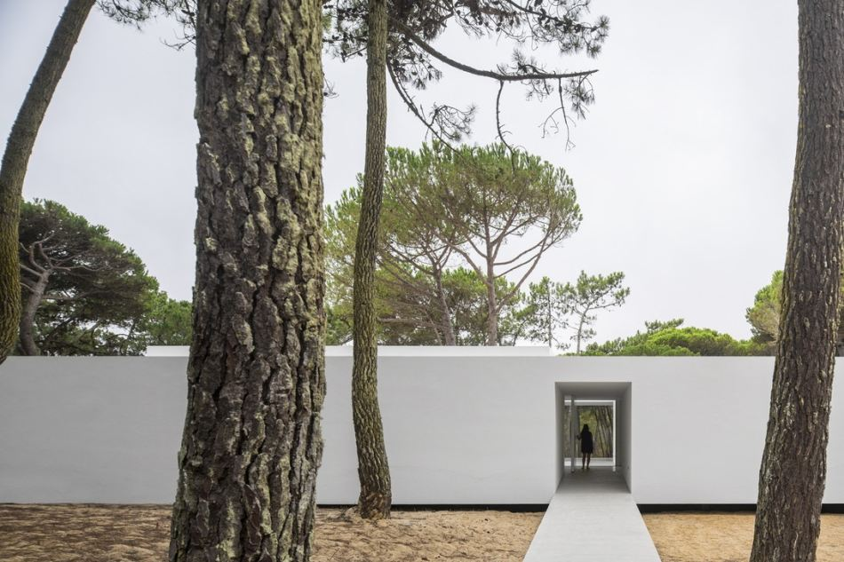 casa-da-rampa-valsassina-arquitectos-3