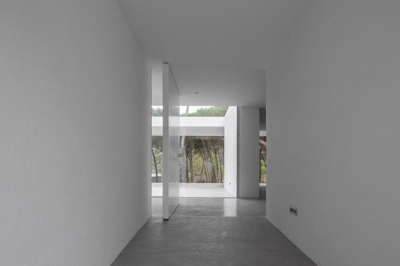 casa-da-rampa-valsassina-arquitectos-4