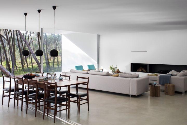 casa-da-rampa-valsassina-arquitectos-5