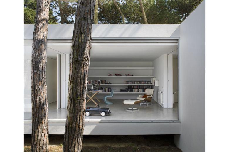 casa-da-rampa-valsassina-arquitectos-7
