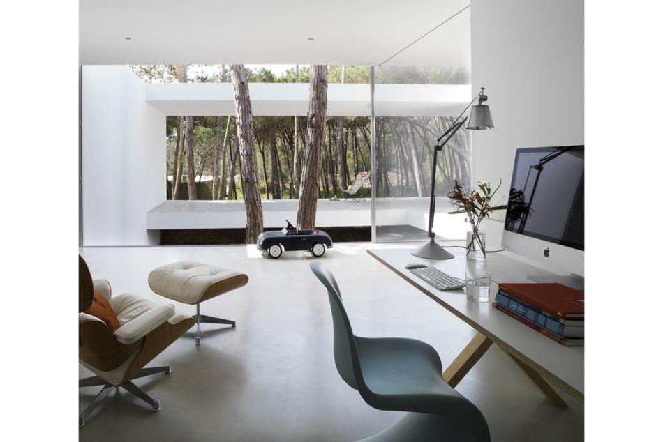 casa-da-rampa-valsassina-arquitectos-8