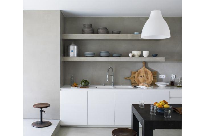 casa-da-rampa-valsassina-arquitectos-9
