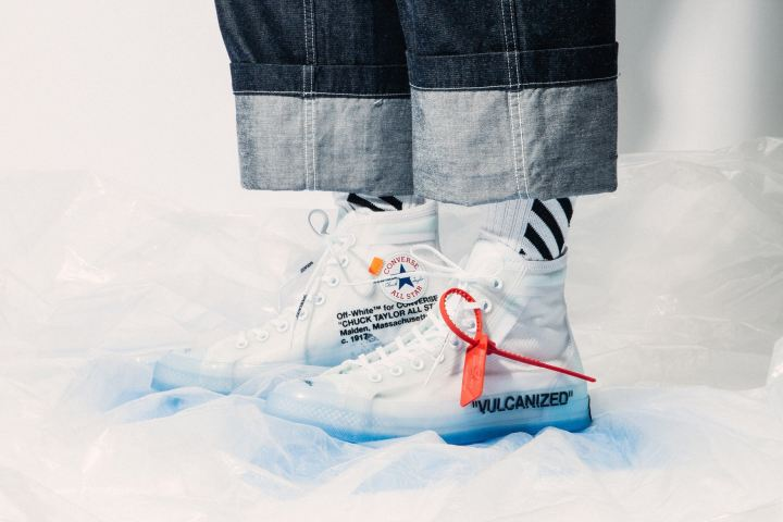 converse-virgil-abloh-chuck-70-the-ten-closer-look-1