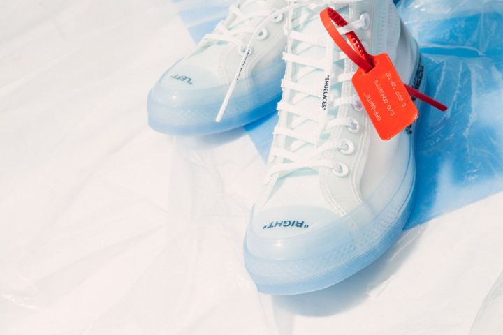 converse-virgil-abloh-chuck-70-the-ten-closer-look-4