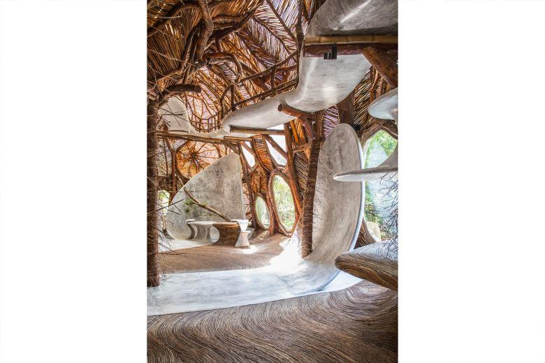 ik-lab-art-gallery-tulum-guggenheim-6