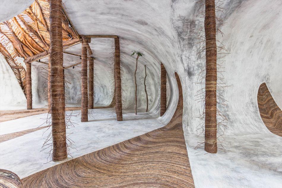 ik-lab-art-gallery-tulum-guggenheim-9