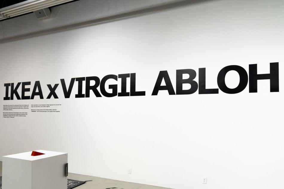 ikea-virgil-abloh-9