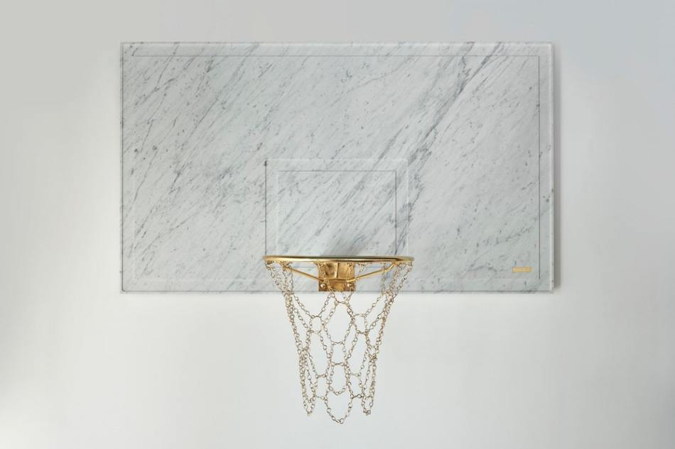 ioaiao-nostalgia-marble-gold-collection-2