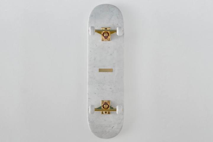 ioaiao-nostalgia-marble-gold-collection-4