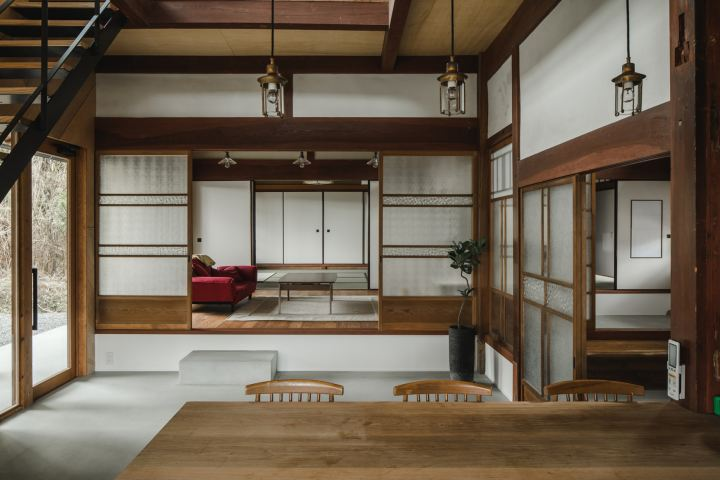 japan-shimotoyama-house-alts-design-office-1
