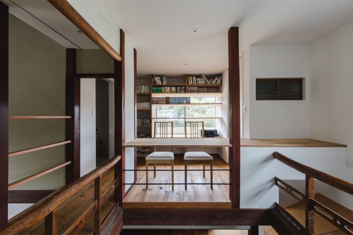 japan-shimotoyama-house-alts-design-office-10