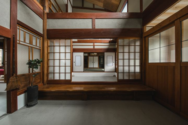 japan-shimotoyama-house-alts-design-office-12