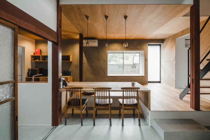 japan-shimotoyama-house-alts-design-office-13