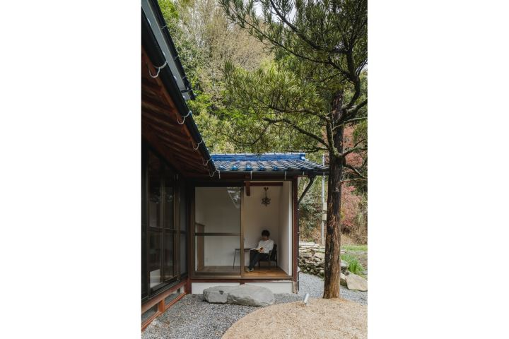 japan-shimotoyama-house-alts-design-office-14