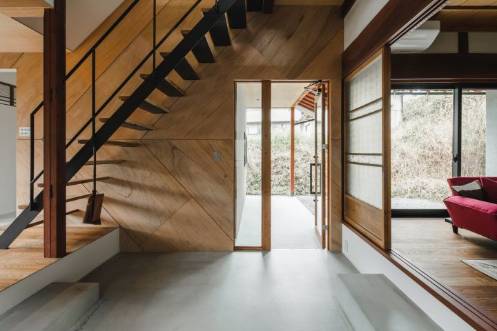 japan-shimotoyama-house-alts-design-office-15