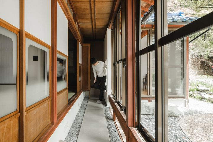 japan-shimotoyama-house-alts-design-office-16