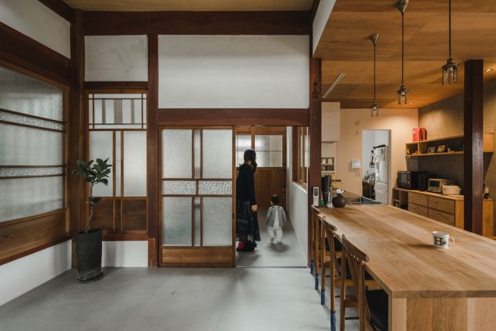 japan-shimotoyama-house-alts-design-office-2