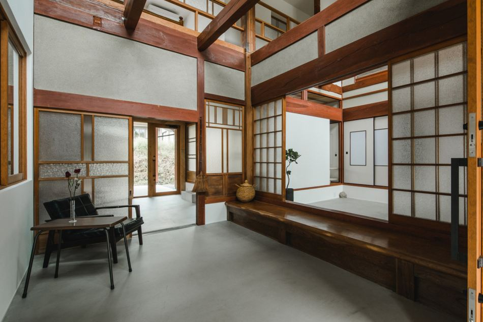 japan-shimotoyama-house-alts-design-office-3