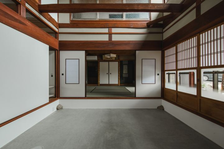 japan-shimotoyama-house-alts-design-office-4