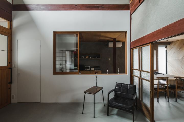japan-shimotoyama-house-alts-design-office-6