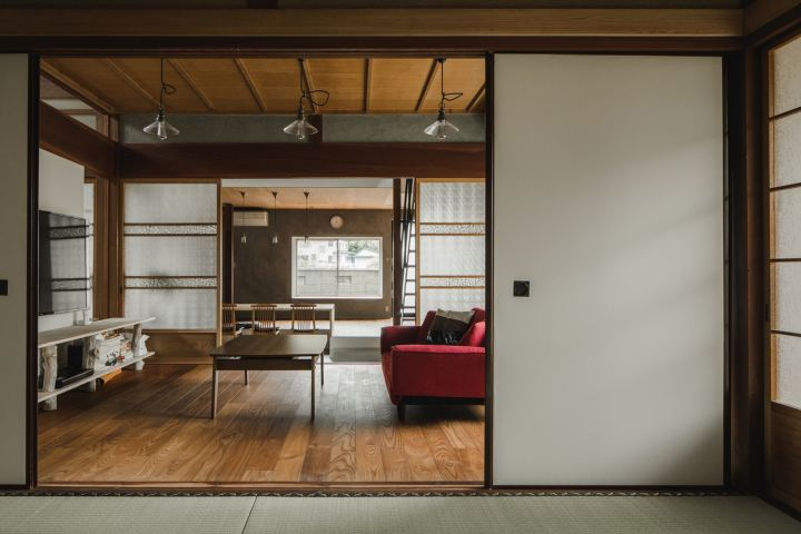 japan-shimotoyama-house-alts-design-office-7