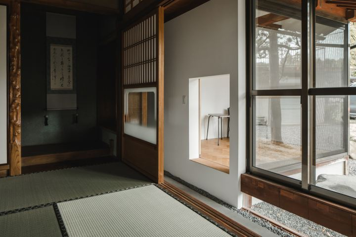japan-shimotoyama-house-alts-design-office-8