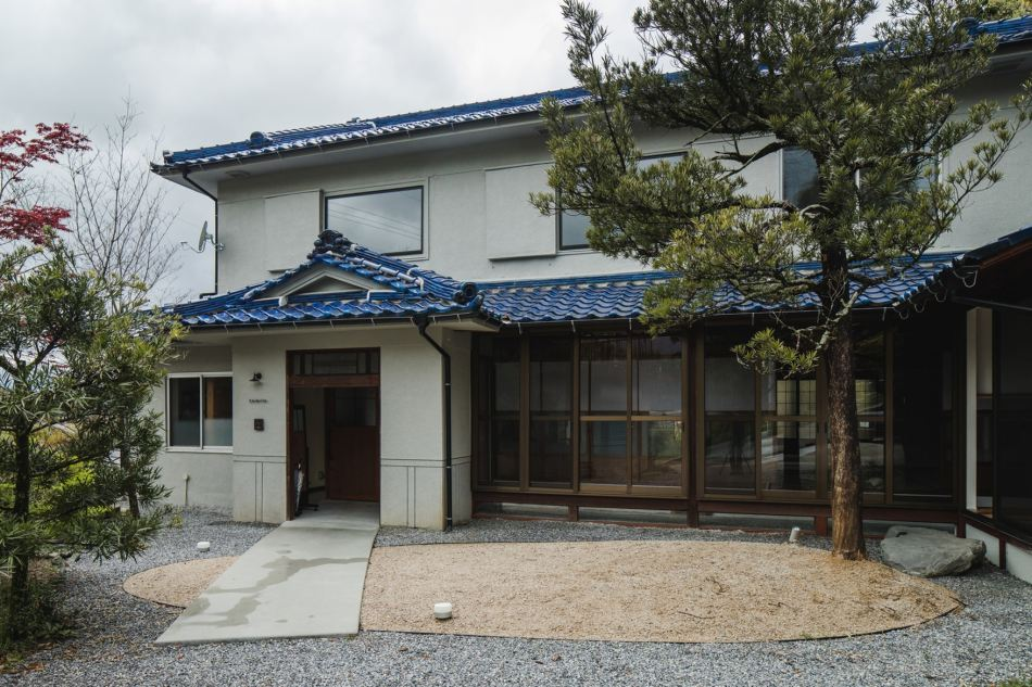 japan-shimotoyama-house-alts-design-office-9