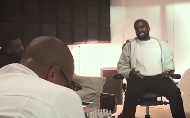 kanye-west-ye-vs-the-people-bts